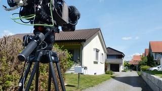 Bluttat von Würenlingen: Täter wurde aus Klinik entlassen