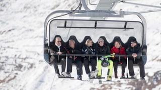 Plötzlich kostet der Skipass nur noch 10 Franken