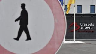 Belgiens Regierung erneut in Bedrängnis