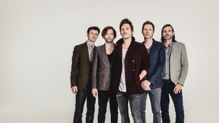 Live-Videos: Lovebugs «Land Ho!» und «Can't Hurry Love»