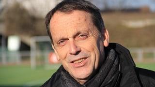 Basler Sportamt-Chef Peter Howald muss gehen