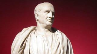 Ciceros Wahlkampf-Tipps aus dem Jahr 64 vor Christus