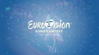 Zuschauer-Panel: Bestimme Du den Song für den ESC 2019!