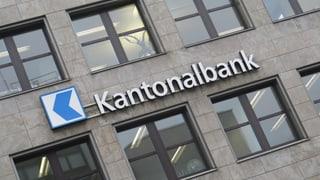 Aargauer Regierung will Kantonalbank melken