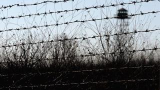 Schengen-Beitritt von Rumänien und Bulgarien auf der langen Bank