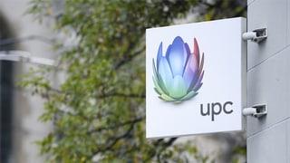 Verbindungsaufbau-Gebühr von UPC sorgt für Ärger (Artikel enthält Audio)