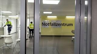 Schwarze Liste für Prämienzahler: Nutzen in Solothurn unklar
