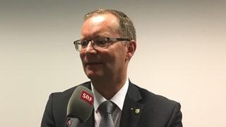 Thurgauer Regierung räumt Fehler ein