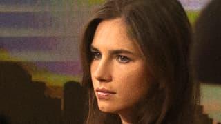 Mord-Prozess von Perugia: Knox bleibt zuhause