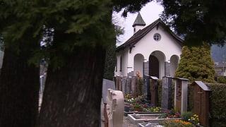 Neue Vorwürfe an Urner Ermittler: Todesfall ungenügend untersucht