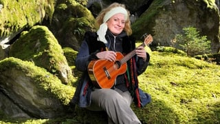 Back to the roots- enavos tar las ragischs (Artitgel cuntegn video)