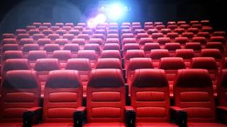 So kämpfen Kinos gegen sinkende Besucherzahlen