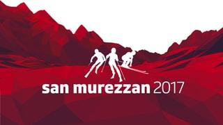 San Murezzan 2017