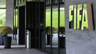 Fifa streicht die meisten Boni – Strukturreform greift