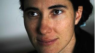 Kuba lockert Fesseln für gewisse Dissidenten