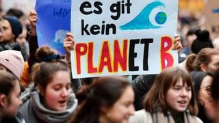 Adieu, fossile Brennstoffe – aber wie? (Artikel enthält Audio)