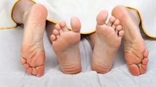 Sex trotz chronischer Schmerzen