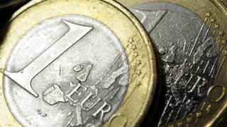Ein Fonds soll die Konjunktur in der EU in Schwung bringen