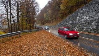 St. Gallen beschränkt Pendlerabzug