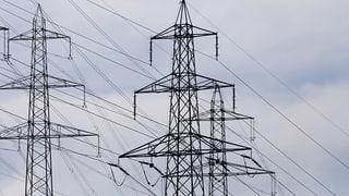 Deshalb sind die Strompreise in der Region so unterschiedlich