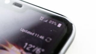 Swisscom vul cuvrir sin la fin da l'onn 90% da la Svizra cun 5G