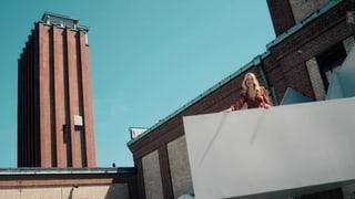 Video «Jetzt aber Kunst!» abspielen