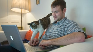 Günstig-Internet im Test: Das taugen Abos ohne Kabelanschluss