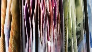 Freiburg kann die Unternehmenssteuern senken