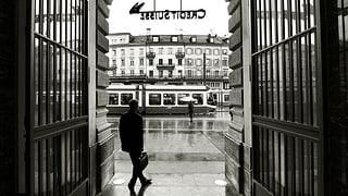 «Der Schweizer Bankenplatz wird attraktiver»