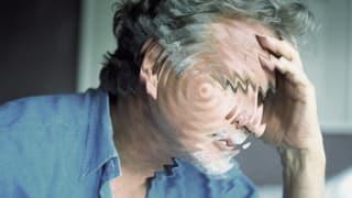 Video «Schwindel im Alter, gefährliche «Killer-Viren», weisser Hautkrebs» abspielen