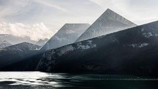 Dies ist momentan die beste Schweizer Fotografie