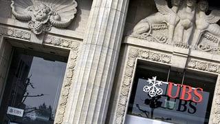Ex-UBS-Banker Raoul Weil an die USA ausgeliefert