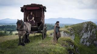 «Der Medicus»: Episches Kino aus Europa