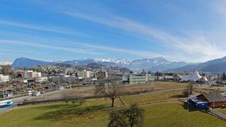Klares Ja zur Luzerner Saalsporthalle «Pilatus-Arena»