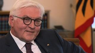 «Die Schweiz soll die EU nicht als Feindesland ansehen»