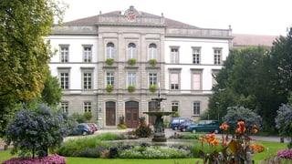 Psychiatrische Dienste Aargau machen Gewinn und sind ausgelastet