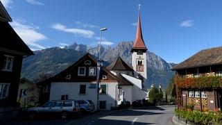 Streit um Pfarrer Bucheli: «Niemand will ein zweites Röschenz»