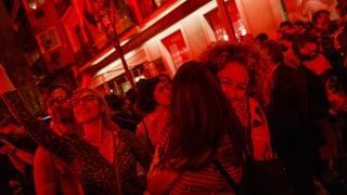 Sozialisten gewinnen Wahl in Spanien