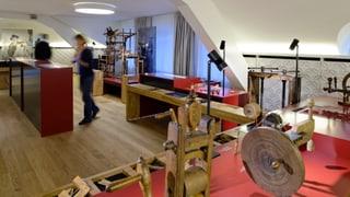 Strohmuseum Wohlen erhält Heimatschutzpreis Aargau