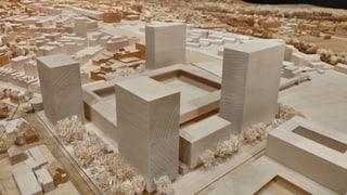 Neues Aarauer Stadion nimmt wichtige Hürde