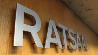 Gemeindeparlament von Olten soll verkleinert werden