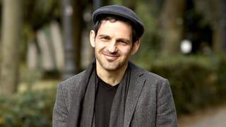 Géza Röhrig spielt in «Son of Saul» einen KZ-Häftling: Interview mit dem Schauspieler