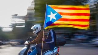 Katalonien braucht Spanien und umgekehrt