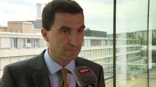 «Griechenland braucht Investitionen – und deshalb Vertrauen»