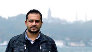 Ein Wurf: Emrah Serbes' Erzählungen über türkische Jungs