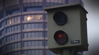 Wenn der Blechpolizist lügt: Radarfallen messen falsch