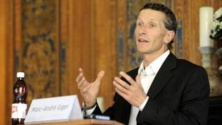 Baselbieter Wirtschaftsoffensive startet mit Interimsleitung