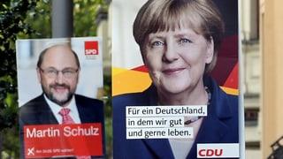 Serie von Rendez-vous und Echo Das Deutschland ABC