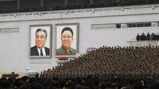 UNO-Sanktionen reizen Nordkorea – Waffenstillstand auf der Kippe