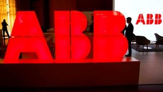 Björn Rosengren wird ABB-Chef